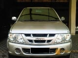 Foto Isuzu panther Grand Touring 2007