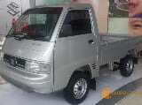 Foto Suzuki carry pick-up