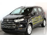 Foto Ford Escape 2.3 4x2 Xlt A/t
