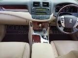Foto Dijual Toyota Crown Royal Saloon (2012)