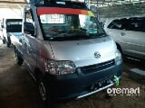 Foto Daihatsu gran max 1.5 pick up ac ps fh
