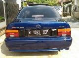Foto Great Corolla BZ-Touring MT 1992