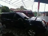 Foto Dijual Toyota kijang super th 1990