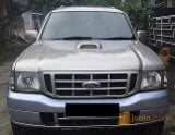 Foto Ford Everest Matic Diesel 2004