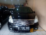 Foto Grand Livina 1.5 Ultimate Tahun 2010
