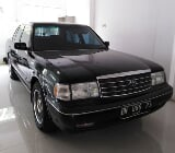 Foto 1999 Toyota Crown