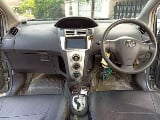 Foto Daihatsu Grand Max Pick Up 1.5 AC PS TH 2015...