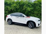 Foto 2014 Bmw X4 M Package Rare Item