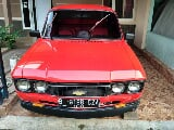 Foto 1985 Chevrolet LUV 2.3 Pick Up