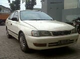 Foto Dijual Toyota Corona Absolute New Model 1.6 (1996)