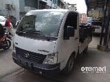 Foto Tata super ace ht