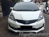 Foto HONDA Jazz Rs A/t 2017