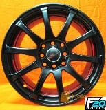 Foto Velg JD53 HSR Ring 15x65 hole 8x100/114,3 et. 40
