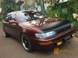 Foto Great corolla matic 93