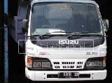 Foto Isuzu ELF 120 Ps Hd Euro 2