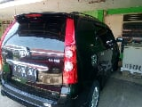 Foto Over kredit avanza matic