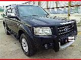 Foto Ford Everest XLT Limited 2008 / 2009 Matic...