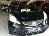 Foto 2010 Honda Jazz RS