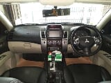 Foto Jeep Feroza Megatop G2 Sporty 2000 MT Super...