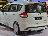 Foto Terima Cash Credit Suzuki Ertiga, Wagon R, Pick Up