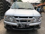 Foto 2008 Isuzu Panther 2.5 smart suv