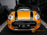 Foto Mini Cooper A/T 1.5l low km