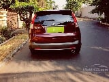 Foto 2014 Honda CR-V 2.4 SUV - Open for Sale CRV...