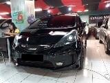 Foto 2013 Honda Jazz RS