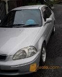 Foto Honda Civic Ferio MT