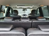 Foto Mercedes Benz GL400 3.0 at 2016 hitam atpm -...