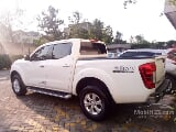 Foto 2019 Nissan Navara 2,5 NP300 SL Pick-up