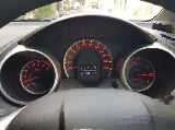 Foto Honda Jazz RS 2009 Hatchback Automatic