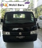 Foto [Mobil Baru] suzuki carry new pick up tdp 8...
