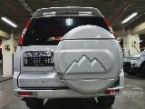 Foto 2012 Ford Everest 2.5 xlt suv