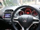 Foto Honda Jazz RS 2013 Hatchback