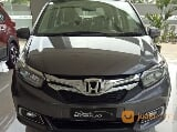 Foto Ready stock honda mobilio all type. Harga...