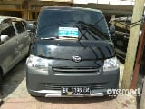 Foto Daihatsu gran max 1.5 pick up acp
