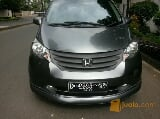 Foto Honda freed SD cantik