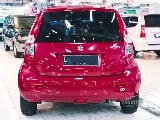 Foto 2013 Suzuki Splash 1.2 GL Manual