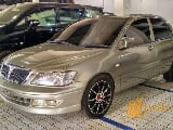 Foto Jazz RS 2013 A/T Tgn1 Low Km Tdp Murah