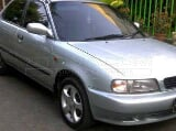 Foto Dijual Suzuki Baleno 1.5 All New (1997)