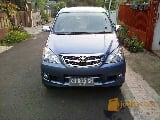 Foto Toyota Avanza G 1300 Manual Th 2008