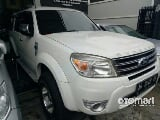 Foto Ford everest 2.5 4WD