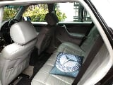 Foto Mercedes Benz C230 Thn 99 TE Station Wagon Full...