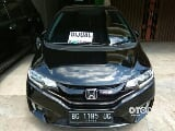 Foto Honda jazz 1.5 RS