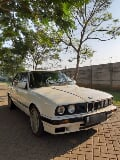 Foto 1991 BMW 3 Series 318i E30 Manual