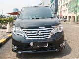 Foto NISSAN Serena New 2.0 Highway Star Cvt 2015