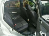 Foto Hyundai Getz 1.4 SG Th. 2008 With Sunroof Tgn 1...