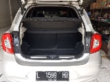 Foto 2013 Nissan March 1.2 1.2L Hatchback