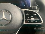 Foto 2019 Mercedes-Benz E300 UNIT READY